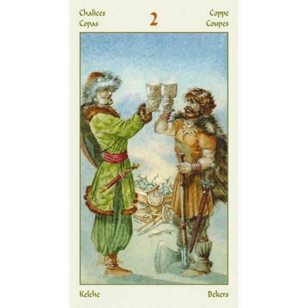 Vikings-Tarot-1