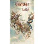 Victorian Fairy Tarot 1
