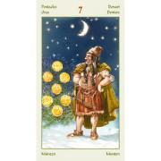 Vikings-Tarot-2