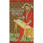 Visconti-Sforza-Pierpont-Morgan-Tarocchi