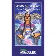 Vision-Quest-Tarot