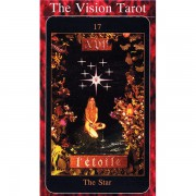 Vision-Tarot
