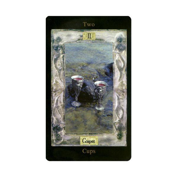 Vision-Tarot-3