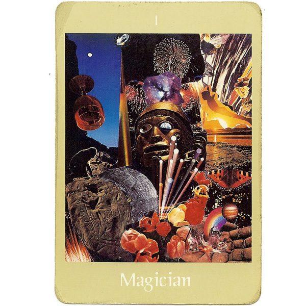 Voyager-Tarot-1