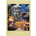 Voyager-Tarot-2