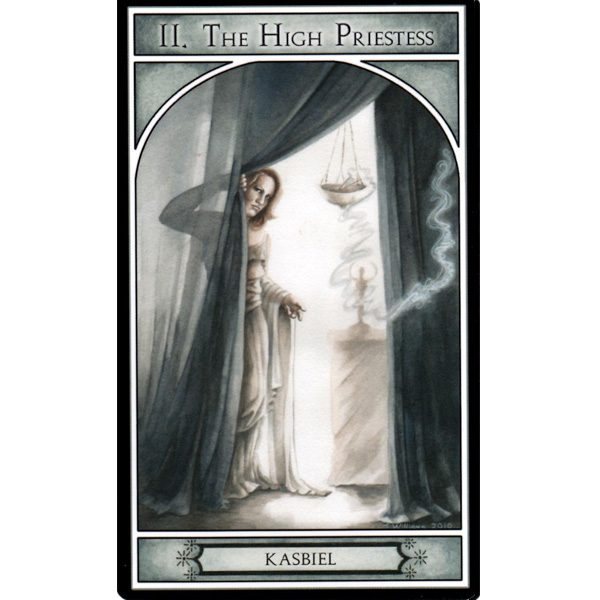 Watcher-Angel-Tarot-2