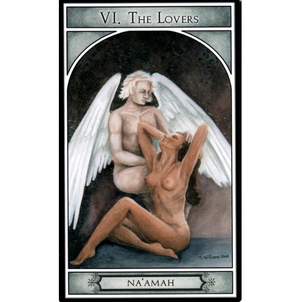 Watcher-Angel-Tarot-3