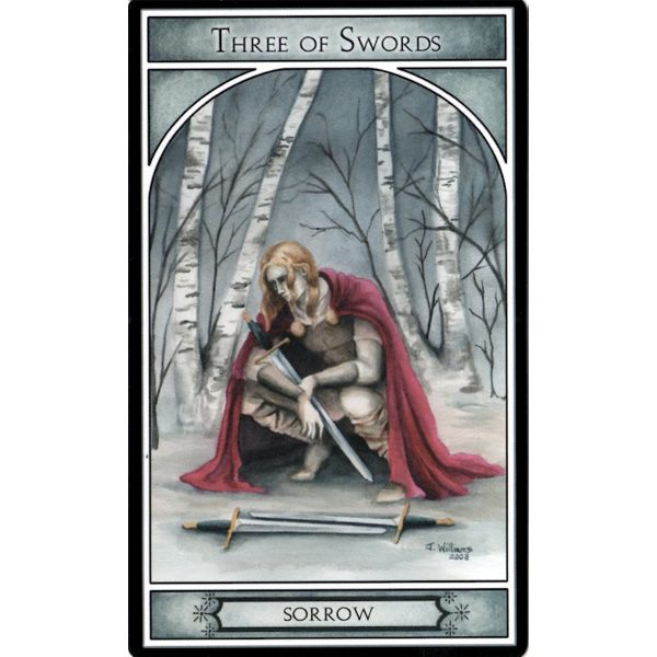 Watcher-Angel-Tarot-4