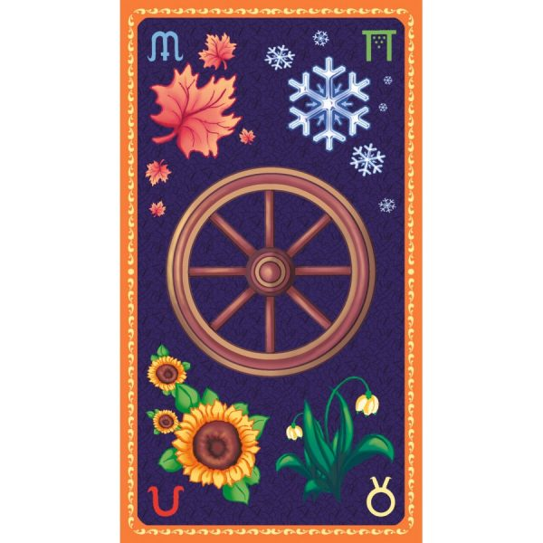 Wheel-of-the-Year-Tarot-4