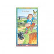Whimsical-Tarot-1