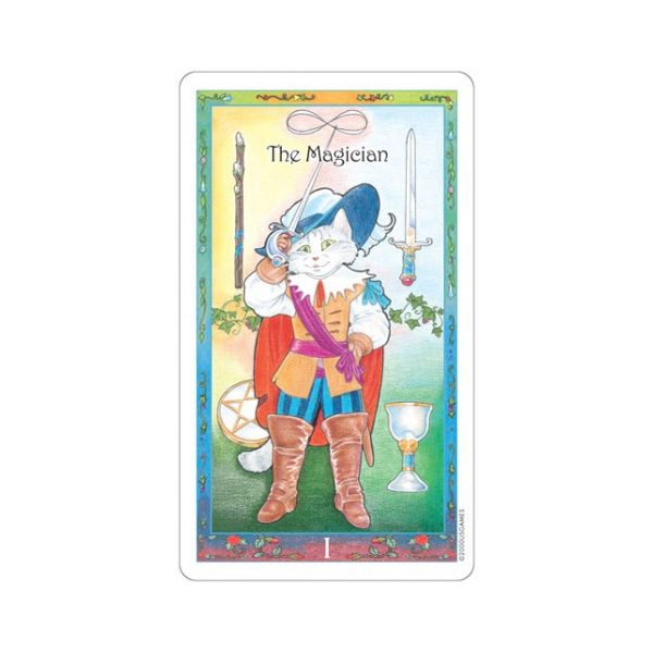 Whimsical-Tarot-2