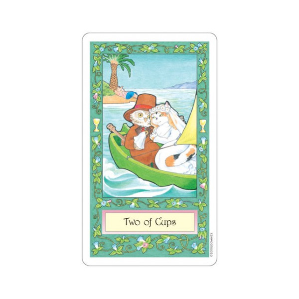 Whimsical-Tarot-3