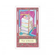 Whimsical-Tarot-5