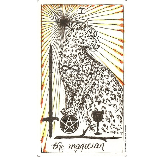 Wild-Unknown-Tarot-1