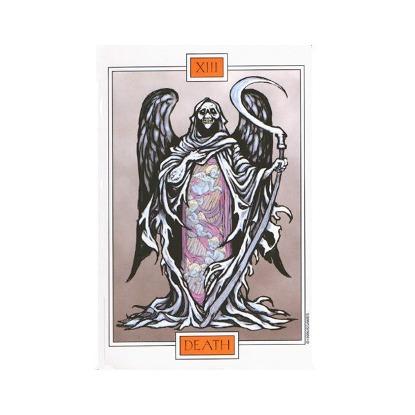 Winged-Spirit-Tarot-4