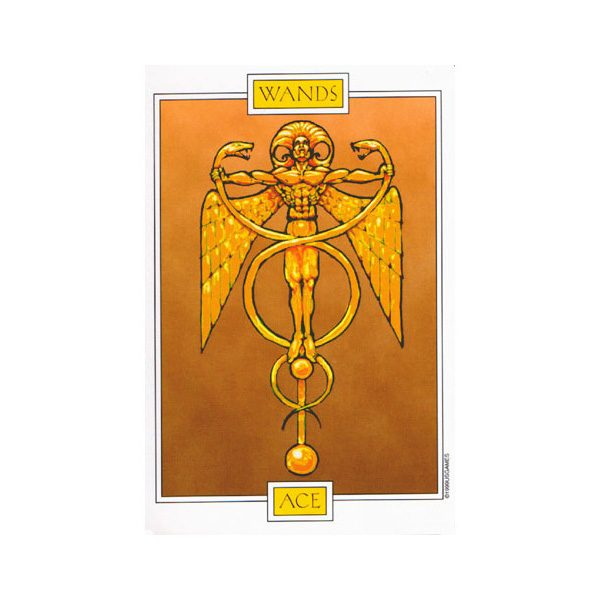 Winged-Spirit-Tarot-6