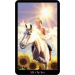 Witches-Tarot-4