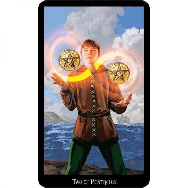 Witches-Tarot-5