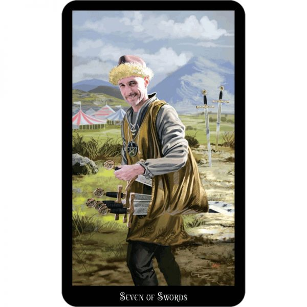 Witches-Tarot-6