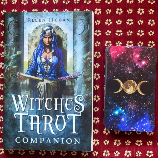 Witches-Tarot-7