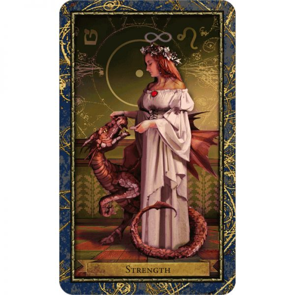 Wizards-Tarot-2
