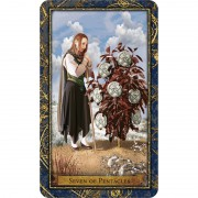 Wizards-Tarot-5