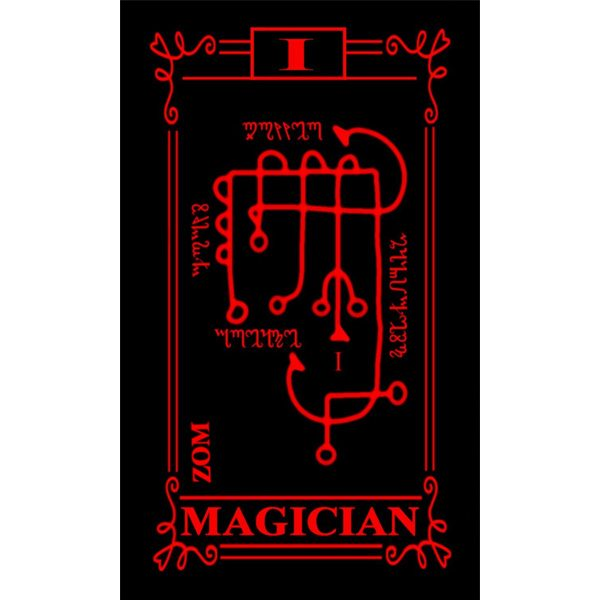 Wraithe-Sigillum-Tarot-1
