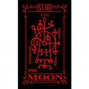 Wraithe-Sigillum-Tarot-5