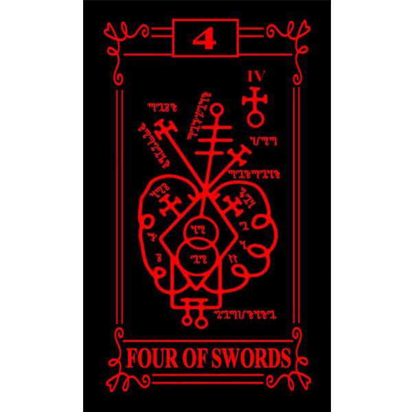 Wraithe-Sigillum-Tarot-7
