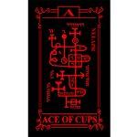 Wraithe-Sigillum-Tarot-9