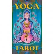 Yoga-Tarot