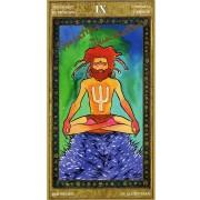 Yoga-Tarot-2