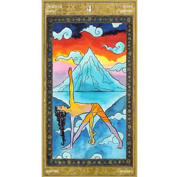Yoga-Tarot-5