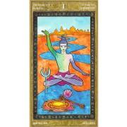 Yoga-Tarot-6