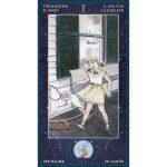 Zodiac-Tarot-5