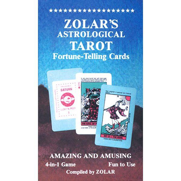 Zolars-Astrological-Tarot