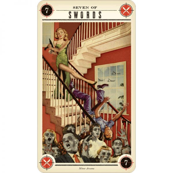 Zombie-Tarot-1