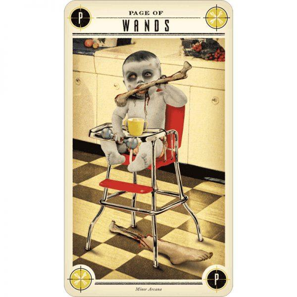 Zombie-Tarot-2