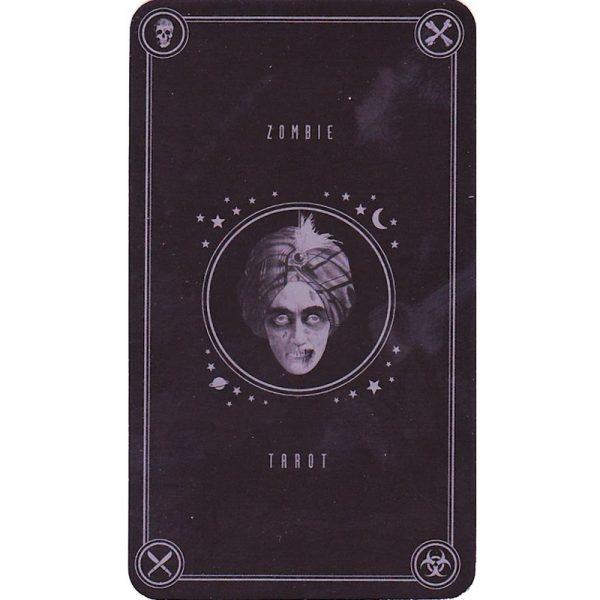 Zombie-Tarot-7