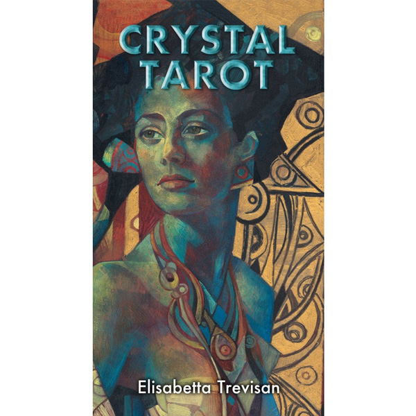 78 Tarot Nautical: Tarot of the Water (Bookset Edition) 1