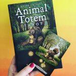 animal-totem-tarot-3