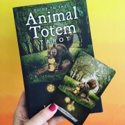 animal-totem-tarot-3