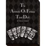 Vampires Tarot of the Eternal Night - Bookset Edition 1