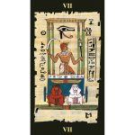 Egyptian-Tarot-3