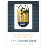 Exploring Tarot Using Radiant Rider-Waite Tarot 2