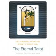 Eternal Tarot