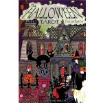 Halloween-Tarot-Bookset-Edition