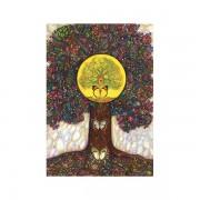 Namaste – Blessing & Divination Cards 1