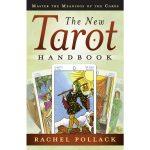 Secrets of the Waite-Smith Tarot 2