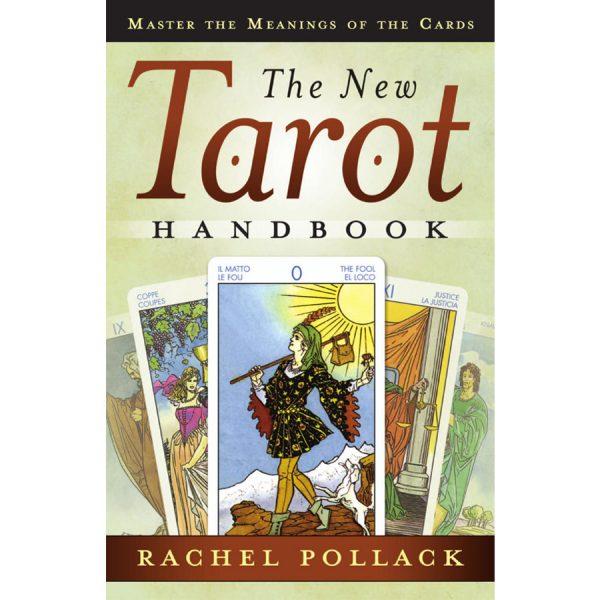 New Tarot Handbook